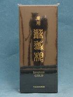タマリス 薬用ソモーコンゴールド(育毛剤) 200ml TAMARIS Somohcon GOLD