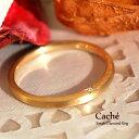 K10 10金 10k K18 18金 18k リング 指輪 レディース ピンクゴールド ゴールド ファッションリング シンプル 重ね付け スリム おしゃれ ダイヤモンド リング 一粒 ダイヤ 華奢