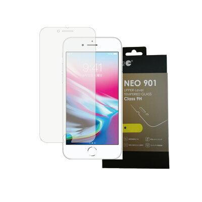 iPhone7iPhone7plusiPhone6iPhone6splus3Dフルカバー強化ガラス液晶保護フィルム曲面立体全面保護ガラスフィルム強化ガラス保護フィルムキズ防止気泡レス衝撃吸収液晶保護高硬度9H指紋防止アイフォン76ausoftbankdocomoiphone