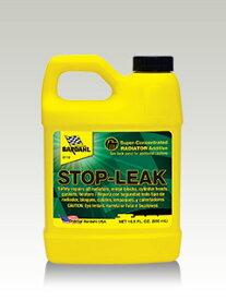 BARDHAL Radiator Stop Leak 500mlX24本