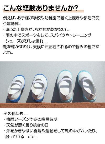Alivio脱臭くつ乾燥機PSE認証済み日本語取扱説明書タイマー機能付き除菌靴レディース/メンズ対応靴除湿器ニオイ防止2足同時に乾燥出張旅行便利革靴手入れ