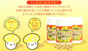 送料無料黄金たもぎ茸360錠きのこたもぎたけ健康美容サプリダイエットメタボアンチエイジング腸内環境改善便秘中高年日本産男性女性人気おすすめ