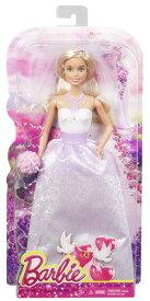 【タイムセール】ウエディングバービー【 人形 ドール マテル バービー人形 バービィー 女の子 着せ替え お洋服 お人形付き 箱入り プレゼント 可愛い セール】