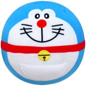 ぴょこたま キャラクターシリーズ ドラえもん【セガトイズ おもちゃ グッズ ぬいぐるみ 音楽 動く 転がる 知育玩具 ボール キャラクターグッズ 】