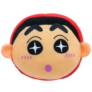 【しんちゃん】【ぬいぐるみ】ぴょこたま キャラクターシリーズ クレヨンしんちゃん【おもちゃ グッズ キャラクター セガトイズ 人形 音楽 動く 転がる 自走 知育玩具 ボール かわいい コ