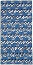 ミッキーラン! バスタオル ネイビー【 タオル お風呂 ミッキーマウス ディズニー Disney キャラクター雑貨 生活雑貨 】