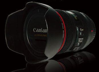 3O-1 【タイムセール】カメラ型貯金箱【カメラ 貯金箱  バンク】【本物そっくり おもしろ雑貨 ジョーク品】