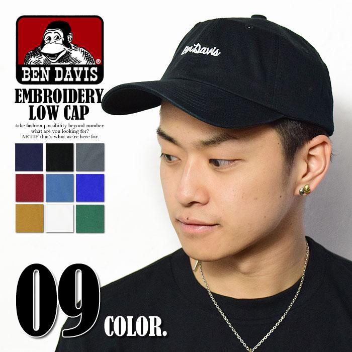 楽天市場】ストリート系(キャップ|メンズ帽子):帽子\u003cバッグ