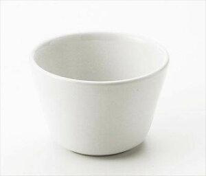 チョコレートフォンデュカップ サイズ:11.5×7.8cm400cc 業務用 キッチン用品 厨房用品 食器 居酒屋 おしゃれ食器 創作料理