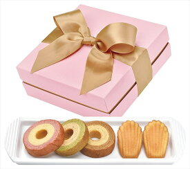 パルフェ バーム&マドレーヌ PA-10A 4560148056346 内祝 内祝い お祝 御祝 記念品 出産内祝い プレゼント 快気祝い 粗供養 引出物