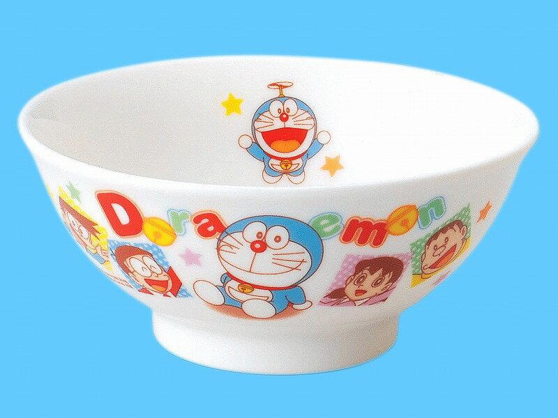 ドラえもん 茶碗(陶磁器製)