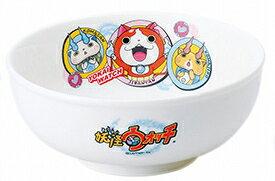 人気大爆発!妖怪ウォッチ ラーメン丼(サークル)陶器製027325【10P05Sep15】