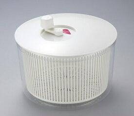 バリバリサラダビッグ サラダスピナー(容量:6L)キャベツ水切りに最適!502210601