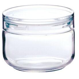 星硝 Cellamate(セラーメイト)チャーミークリアーS1(600ml)(4974452221152)【保存瓶】【密封瓶】【セラーメイト】【星硝】
