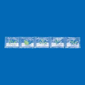 スノーパック フレッシュ(抗菌)30g ◆ご注文単位:10枚 75X95MM アクリルアミド架橋体 使い捨て