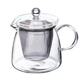 SALUS セーラス 花茶 ハーブティー 700ml[SL]