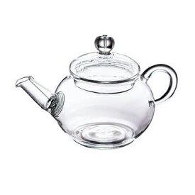 SALUS セーラス 花茶 ポット 200ml[SL]