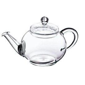 SALUS セーラス 花茶 ポット 390ml[SL]