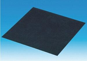 黒天然ゴム板 4mm厚