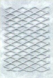 Harp(ハープ) 6300用 白金チタン極板 #5736