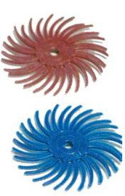 3M(スリーエム)研磨ディスク #400 ブルー 3M-D400