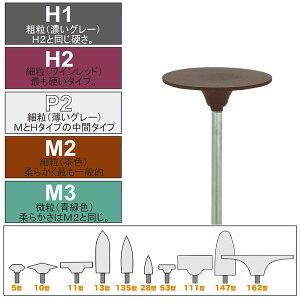 松風シリコンポイントM2−162