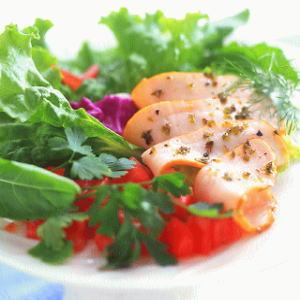サラダチキン500g×6パック【送料無料】【チキン】【業務用】【サラダ】【お手軽】
