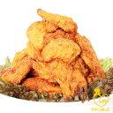 鶏屋の唐揚げ1kg【送料無料】【国産】【唐揚げ】【からあげ】【から揚げ】【送料込】【業務用】【惣菜】【冷凍食品】…