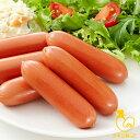 【送料無料】チキンウインナー 10パックセット(合計3kg) チキン ウインナー お弁当 カルシウム入り 国産 【栄…
