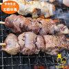 五穀味鶏レバー串【国産】
