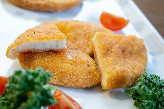 【7大アレルゲンフリー】国産若鶏フライドチキン(特定原料不使用)500g