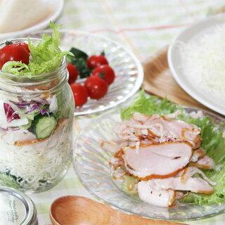 サラダチキン500g×6パック【送料無料】【チキン】【業務用】【サラダ】【お手軽】【サラダチキン販売】