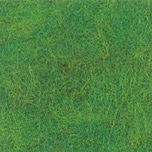 フェルト羊毛(羊毛フェルト)ミックスNo.203(50g)