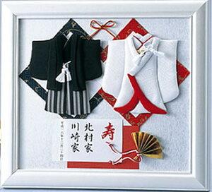 ウェルカムボード(手作りキット)【和装】ブライダル キット