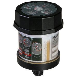 パルサールブE型 PL4(自動給油装置)