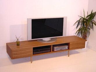 sharp tv stand. p12jul15 snack width 180 cm tv board with legs stand living av make lcd plasma flat-screen of sharp design. tv