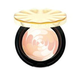 ナリス化粧品 セルグレース パウダーベール 01(ブーケブレンド) レフィル