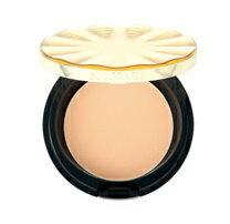 ナリス化粧品 セルグレース パウダーベール 02(グランフィット) レフィル