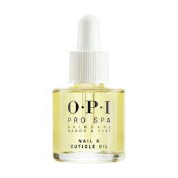 OPI 国内正規品 プロスパ ネイル&キューティクルオイル 8.6ml