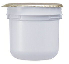 富士フイルム アスタリフトホワイト クリーム 付替用 30g