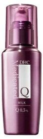 DHC 薬用Qフェースミルク 100ml