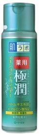肌ラボ 薬用極潤 スキンコンディショナー 170ml