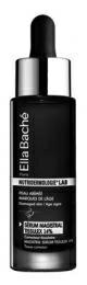 エラバシェ セーラムマジストラルティシュレックス14(メーカー正規品) 30ml