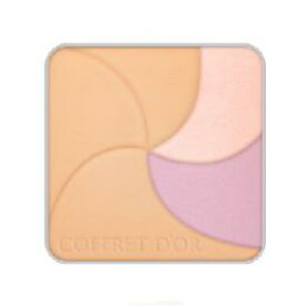 カネボウ コフレドール ネオコートファンデーション 01 明るく透明感のある肌 つめかえ用 9.0g