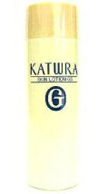 カツウラ化粧品 スキンローションG(さっぱりタイプ) 300ml