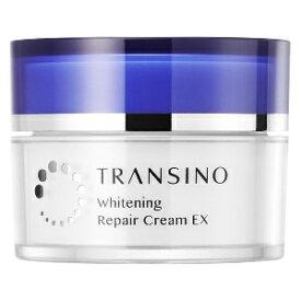 トランシーノ 薬用ホワイトニングリペアクリームEX 35g