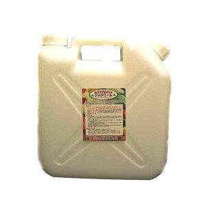 環健 ジックニーム 10L ニームオイル 特許取得 植物 植物活性剤 液体肥料 農業資材 ガーデニング 園芸 家庭菜園 花 野菜 DIY 健康 元気 成長促進 環健