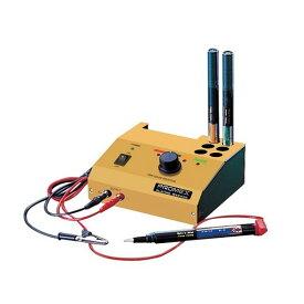 メッキ装置 PROMEX(プロメックス) スタンダードメッキセット ペンメッキ メッキ加工 メッキ塗装 小型メッキ装置 表面処理