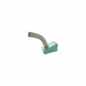 換気装置 Biso ニュードリームクリーン メッキ加工 メッキ塗装 小型メッキ装置 表面処理