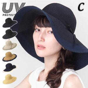 CabloCamurie(カブロカムリエ)UVハット